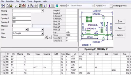 Read More And Download Software For Reinforcement Estimation ASa Estimating At