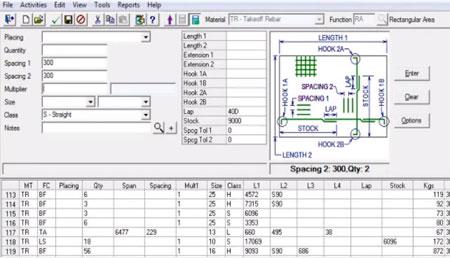 Download Software For Reinforcement Estimation