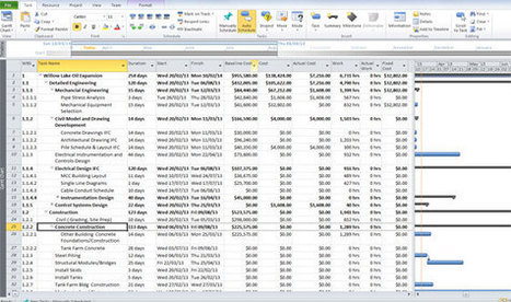 Free construction estimating software construction cost for Free online construction estimator