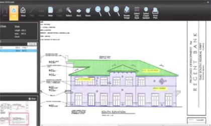 Construction Estimators Free Construction Estimating Software