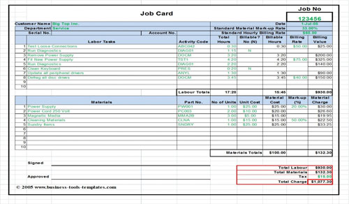 Download Construction Labor And Materials Cost Estimating