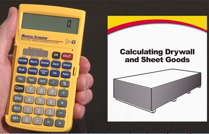 Deck Cost Calculator Labor And Materials Estimator Autos: building materials cost calculator