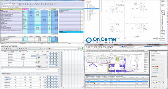 Download 7 free construction estimating software