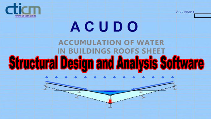structural design and analysis